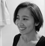 吉田友香子(よしだゆかこ)/ピサの日伊文化協会みらい 代表